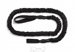 TRX Extra Extra Heavy Resistance Cord