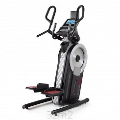 Orbitrek+Stepper Proform HIIT Trainer + GRATIS