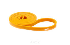 GUMA OPOROWA POWER BAND 208x0,45x1,3cm