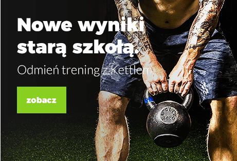 6240eaf7d0936b Gumy do ćwiczeń | Orbitreki | Drążki do podciągania - 32m2treningu.pl